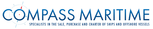 Compass Maritime Services