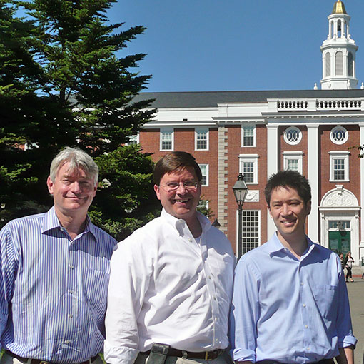 Compass_Maritime_Harvard_Business_School